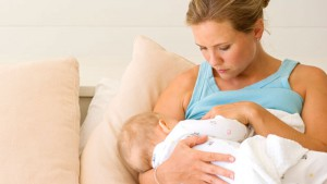 болит голова насморк чихаю при беременности