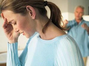 Где в кирове можно измерить глазное давление