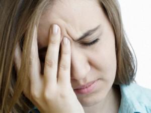 Лекарства при боли в шеи