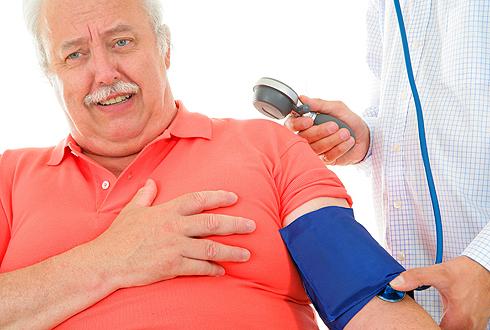 Боли в паху после замены тазобедренного сустава
