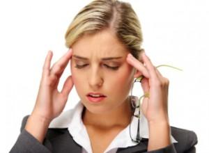 Почему болит голова когда я на диете почему болит левый бок у ребенка