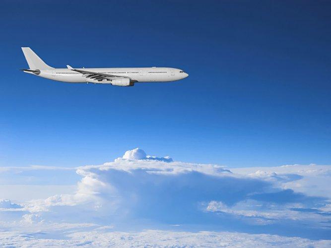 При посадке самолета болит голова, по каким причинам это происходит?